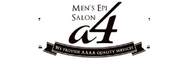 MEN'S EPI SALON a4