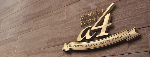 MEN'S EPI SALON a4写真
